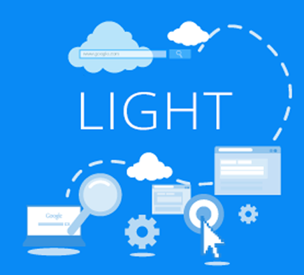 Plano Light para Adwords